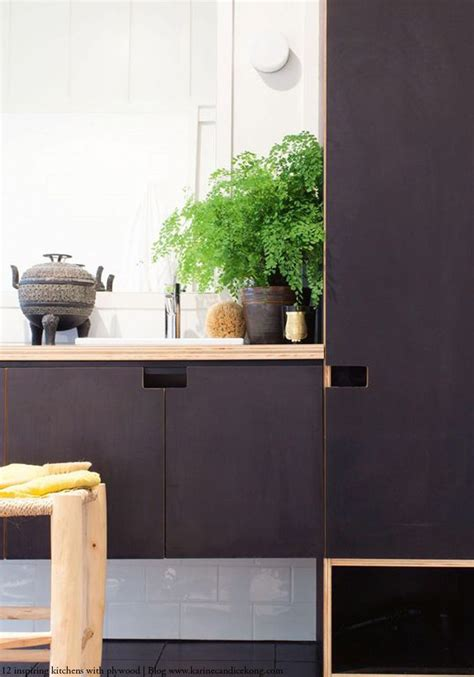 best plywood for kitchen cabinets best 25 plywood cabinets ideas on plywood