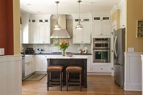 small kitchens with islands 25 portable kitchen islands rolling movable designs designing idea