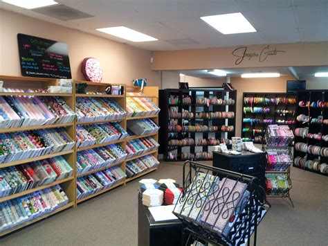 craft warehouse natomas ca new fabric and craft supply store opens in