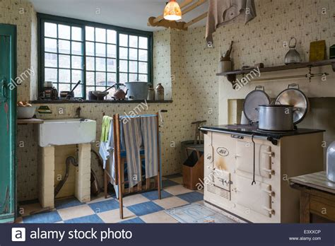 Beresford Shower Bath 28 farmhouse living vintage farmhouse kitchen when