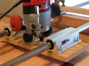woodworking jig plans free pdf woodworking jig plans wooden plans how to and diy