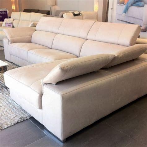 europolis sofas sofas europolis las rozas elegant productos de the sofa