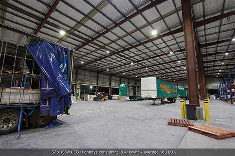 lighting warehouse brisbane toll specify aqualuma led lighting warehouse