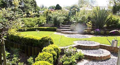 garden landscape designer 6 landscape gardens design ideas photos