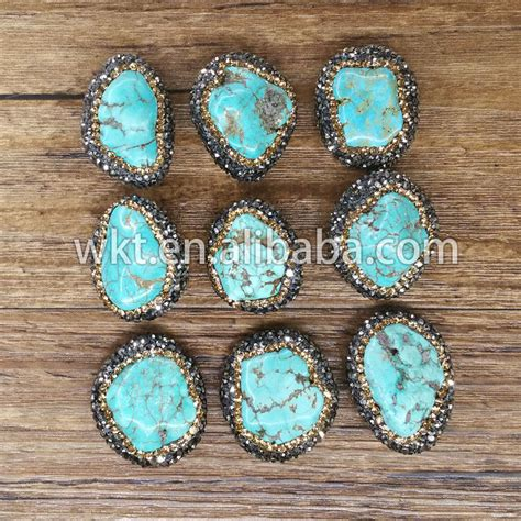make jewelry wholesale wholesale turquoise handmade jewelry