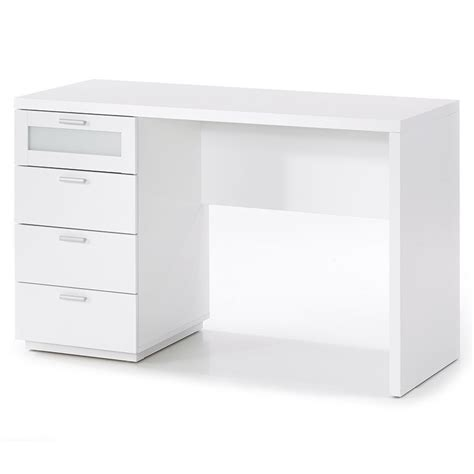 office desks newcastle home office desks newcastle 28 images office desks