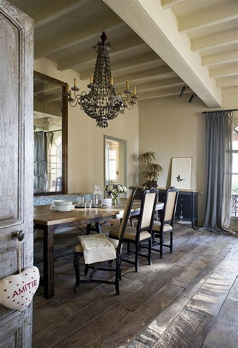 Dining Room Decorations Back To Decorating With A Vintage Farmhouse Inspiration