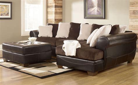 sectional sofas jacksonville fl leather sofa jacksonville fl design sectional sofa