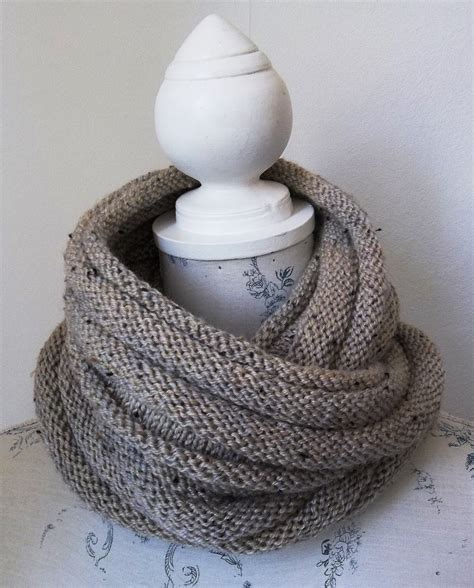 knit cowl pattern knitting patterns aran cowls hats scarves and