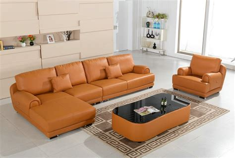 modern sofa designs for drawing room compare prices on sofa designs shopping buy