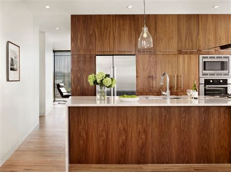 best modern kitchen cabinets 10 amazing modern kitchen cabinet styles