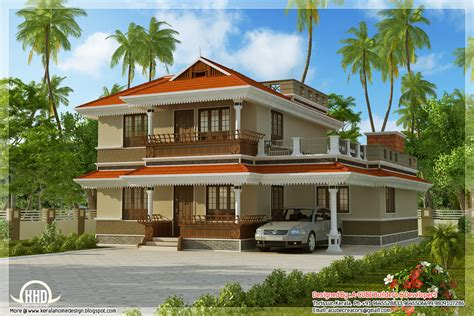 house models and plans kerala model home plan in 2170 sq kerala home design and floor plans
