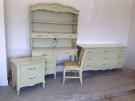 henry link bedroom furniture henry link bedroom set my antique furniture collection