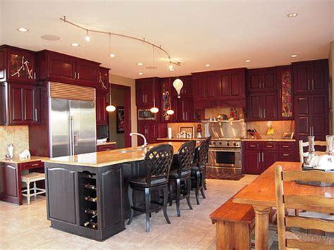 kitchen islands for sale toronto kitchen islands for sale toronto kitchen island for sale