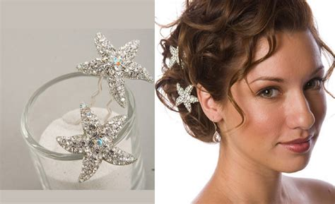 how to make hair jewelry accessorie bridal hair jewelry wedding bridal jewelry