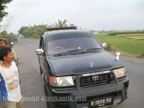 Bengkel Modifikasi Mobil by Kumpulan Bengkel Modifikasi Mobil Sedan Di Semarang
