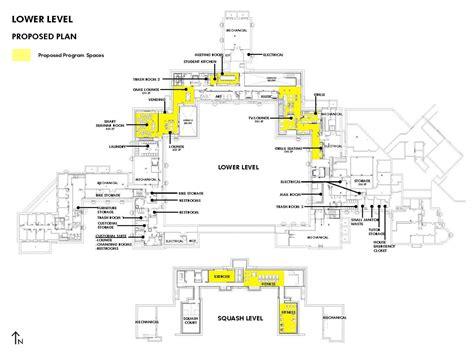 mather house floor plan harvard mather house floor plan house plans