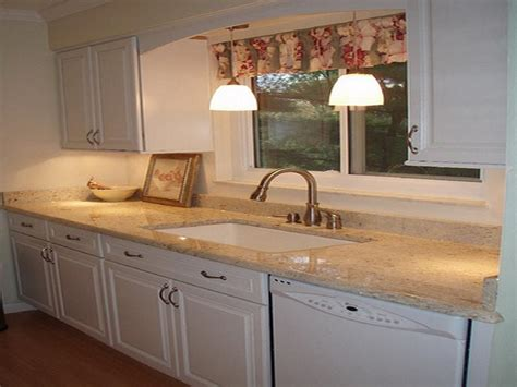 galley kitchen ideas small kitchens white galley kitchen design ideas of a small kitchen your home