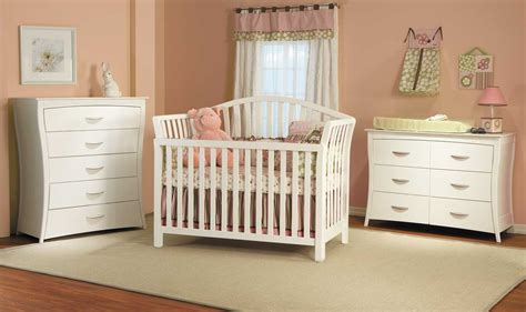 baby bed furniture sets baby bed furniture and nursery furniture sets