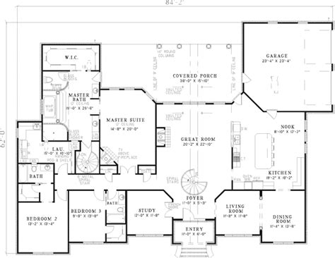 daylight basement plans daylight basement house plans walk out basement house