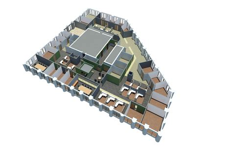 house plans with 3d tour 100 house plans with 3d tour home apartments living