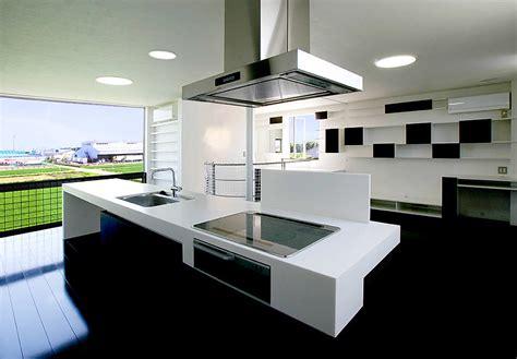 best modern kitchen design ideas most modern kitchen design and ideas 2017 creative home