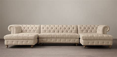 restoration hardware sectional sofa restoration hardware sectional sofa leather sofa