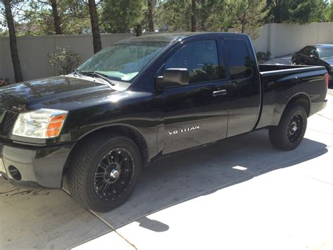 service manual 2007 nissan titan king cab titanup2007 2007 nissan titan king cab specs service manual 2007 nissan titan king cab buy used 2007 nissan titan se king cab in 1100 s
