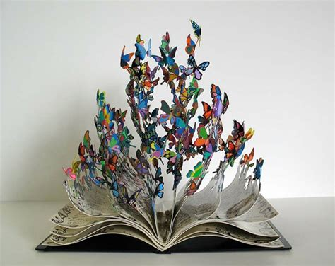 butterfly picture books book of beautiful butterflies burst from this