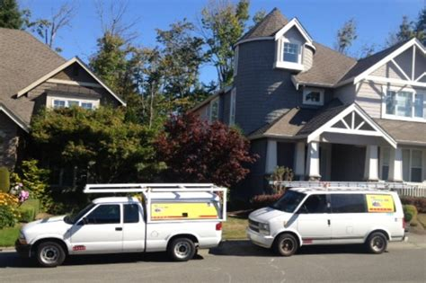 sherwin williams paint store bellevue paintingisours painting is ours enterprices