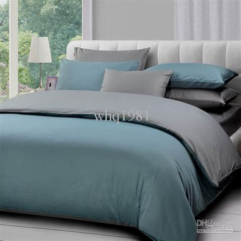 grey blue comforter set blue and grey bedding sets bedroom ideas pictures