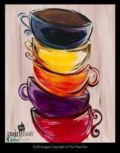 paint with a twist dewitt inspiration inspiration for paintings