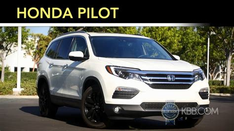 Best Mid Sized Suv by Mid Size Suv 2018 Motavera