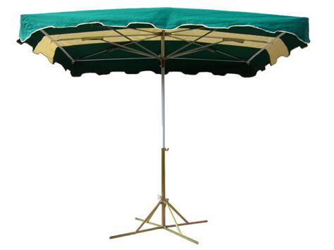 parasol de marche d occasion 28 images www alfo fr www alfo fr comment choisir parasol de