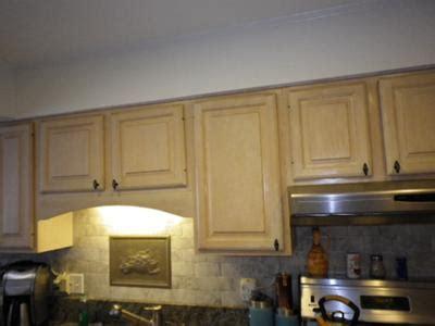 kitchen soffit design kitchen soffit studio design gallery best design