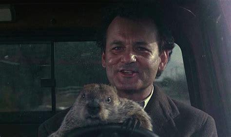 groundhog day plot groundhog day early fitsnews
