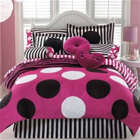 black and pink bedding set 1000 images about black and pink bedding on