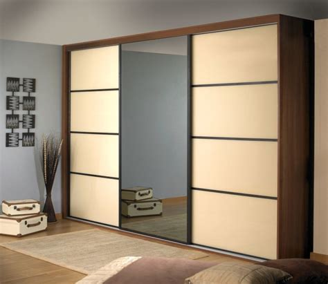 sliding glass door wardrobes fitted sliding wardrobe doors in kent