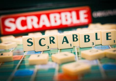 scrabble no two letter words important scrabble words to