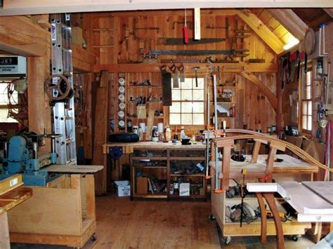 build a woodworking shop 7 best images about mancave and workshop ideas on