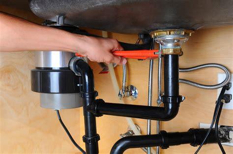 kitchen sink garbage disposal installation benefits of installing a garbage disposal