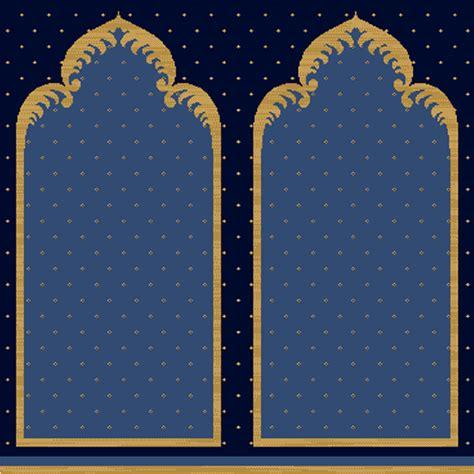 Carpets London by Mosque Carpet Texture Carpet Vidalondon