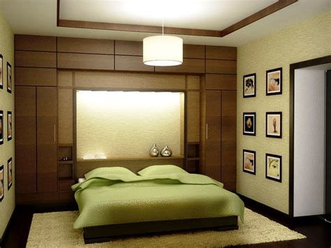 colour schemes for bedrooms with furniture bedroom color schemes