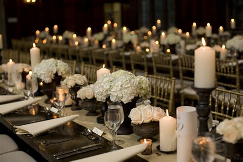 table centerpieces candles wedding decor candle wedding centerpieces ideas