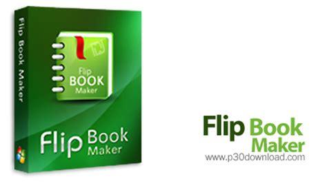 picture flip book maker 1299580437 flip book maker jpg
