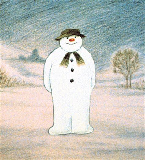 the snowman picture book golden apple designs the snowman