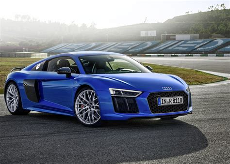 Audi Lease Offer by New Audi R8 Price Lease Offers Wausau Wi