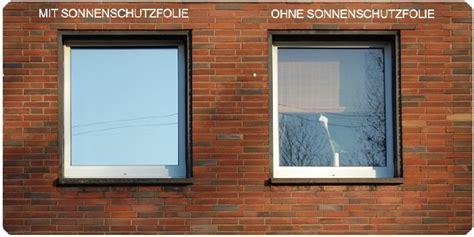 Sichtschutzfolie Fenster Lichtdurchlässig by Spiegelfolie Sichtschutz Spionfolie T 246 Nungsfolie