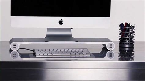 space bar desk organizer the space bar desk organizer from