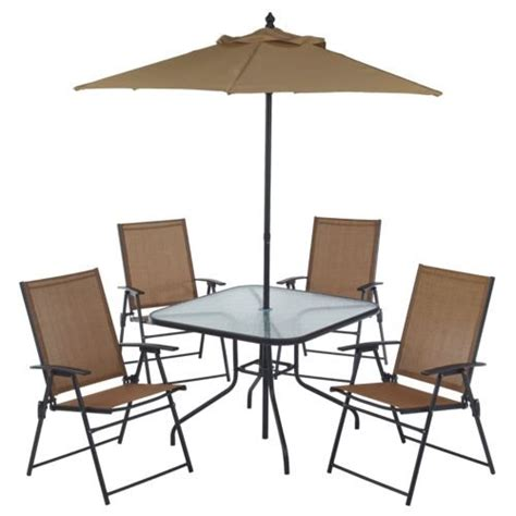 folding patio furniture set folding patio furniture sets folding patio sets